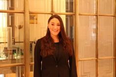 RIBA Venues appoints Venue Account Manager - http://www.eventindustrynews.co.uk/2014/01/16/riba-venues-appoints-venue-account-manager/