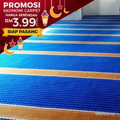 Other for sale, RM4 in Klang, Selangor, Malaysia. SPECIALIST FOR SUPPLY AND INSTALL MOSQUE CARPETS/PAKAR PASANG KARPET MASJID DAN SURAU  STARTING FRO Mosque, Carpets, Dan, Farmhouse Rugs, Rugs, Mosques