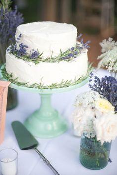 Gorgeous fresh herbs <3 <3 Oregon Farm wedding by Olivia Ashton #FarmWeddingIdeas