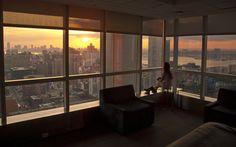 #nyc,+#Nova+Iorque,+#pôr+do+sol,+#EUA
