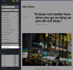 Using Google Analytics   Tumblr Internet Marketing, Social Media Marketing, Use Google, Social Media Analytics, Google Analytics, Geek Out, Nerdy, Blogging, Wisdom