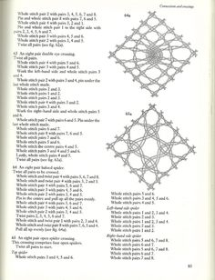 Превью psibl - 20036 (535x700, 236Kb)