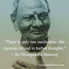 Meditation is the ultimate medicine. A quiet mind = peace. Spiritual Coach, Spiritual Wisdom, Wisdom Quotes, Life Quotes, Qoutes, Meaningful Quotes, Inspirational Quotes, Consciousness Quotes, Advaita Vedanta