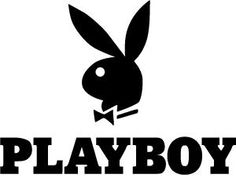 famous_logos_playboy_logo