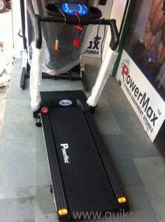 Need excellent helpful hints regarding fitness? Go to my amazing info! Motorised Treadmill, Six Packs, Helpful Hints, Bodybuilding, Exercise, Workout, Lifestyle, Amazing, Fitness