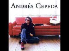 No Tiene Sentido - Andrés Cepeda. - YouTube