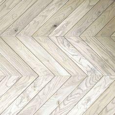 24 Best Flooring Images Flooring Hardwood Floors
