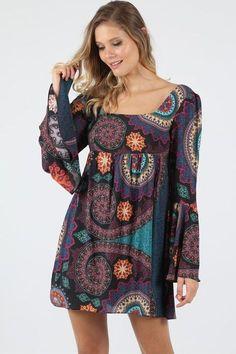 New Spring Autumn Windbreaker Elegant High quality Coat Women's Fashion Dresses, Boho Fashion, Dress Outfits, Simple Dresses, Casual Dresses, Summer Dresses, Boho Look, Bohemian Style, African Dress