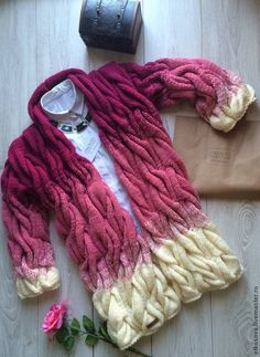 Crochet Baby, Knit Crochet, Baby Dress, Winter Outfits, Cross Stitch, Knitting, Clothes, Hooks, Dresses