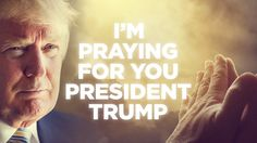 "According to former ""high level"" CIA agent Kevin Shipp, the Deep State is so ""terrified"" of President Trump that they want him ""taken out. Pray For America, God Bless America, Cia Agent, Donald Trump, John Trump, Trump Is My President, Wicked Ways, Say A Prayer, Greatest Presidents"