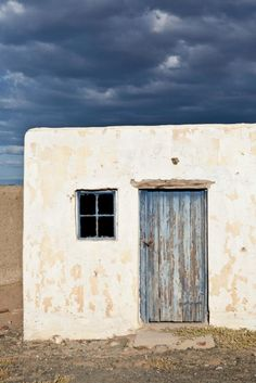 Karoo South Africa - Explore the World with Travel Nerd Nici, one Country at a Time. http://TravelNerdNici.com