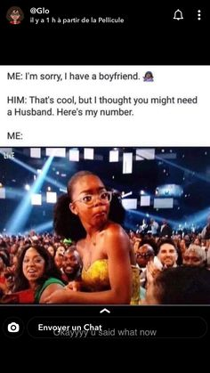 Funny Black Memes, Crazy Funny Memes, Really Funny Memes, Stupid Funny Memes, Funny Facts, Haha Funny, Hilarious, Twitter Quotes Funny, Funny Relatable Quotes