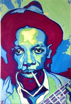 View Hans Veltman's Artwork on Saatchi Art. Find art for sale at great prices from artists including Paintings, Photography, Sculpture, and Prints by Top Emerging Artists like Hans Veltman. Oil On Canvas, Canvas Art, Robert Johnson, Pop Art Portraits, Janis Joplin, Original Art For Sale, Jim Morrison, Jimi Hendrix, Medium Art