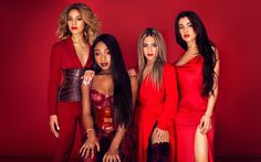 awesome FIFTH HARMONY, Houston Rodeo, PRICE FOR 4 TICKETS, Section 117   Check more at http://harmonisproduction.com/fifth-harmony-houston-rodeo-price-for-4-tickets-section-117/