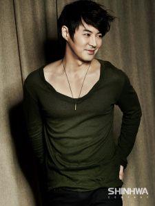 junjin_big_thum3