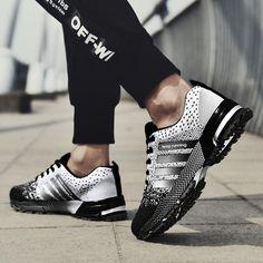 Moda Sneakers, Sneakers Looks, Shoes Sneakers, Shoes Jordans, Adidas Mens Sneakers, Vans Men, Converse Men, Women's Shoes, Nike Men