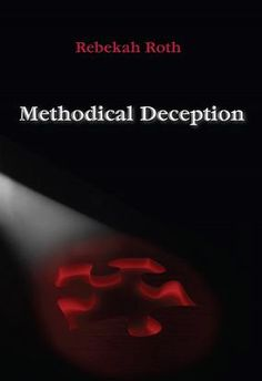 Methodical Deception https://www.youtube.com/watch?v=qdP95oSoOFk 9/11 BOMBSHELL: METHODICAL DECEPTION -- Rebekah Roth