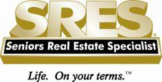REALTORS IN TUCSON - Seniors Real Estate Specialist - Kim Boldt