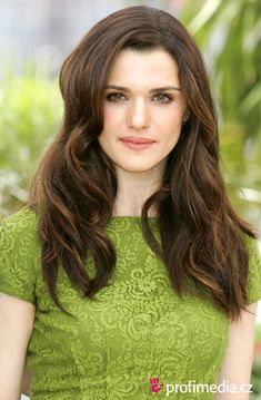 Rachel Weisz plastic surgery was exclusively due to her individual choice so we can't accuse what she has effectively chosen for her appearance.  #RachelWeiszPlasticSurgery #RachelWeisz #lacocinadefrida