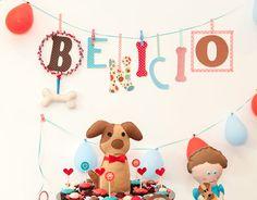 festinha-cachorro-meu-melhor-amigo-minimimo-7