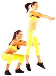H-I-T: high intensity intervals. i need to try this!