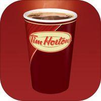 TimmyMe™ by Tim Hortons Inc.