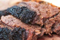 La Barbecue: Cuisine Texicana - Thrillist Austin