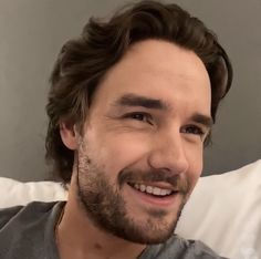 Justin Campbell, Fade Haircut, Liam Payne, Beauty Products, Hair Cuts, Men, Army Cut Hairstyle, Haircuts, Cosmetics