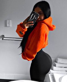 38 Photos of Sports Girls in Tight Pants Will Make Your Day - Real Time - Diet, Exercise, Fitness, Finance You for Healthy articles ideas Thick Body, Slim Thick, Booty Goals, Actrices Sexy, Moda Fitness, Fitness Wear, Health Fitness, Body Inspiration, Sport Girl