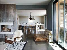 Arquiteto-+Gilles+Terrazzoni.jpg 665×499 pixels