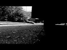Portishead- Numb