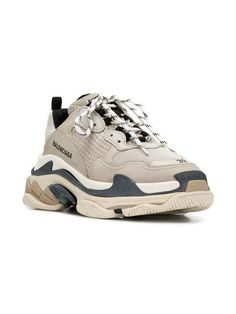 e3148986b27af Balenciaga Triple S sneakers  950 - Shop SS19 Online - Fast Delivery