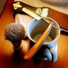 Classic shaving is making a comeback! In the past few years, men have become increasingly interested in using straight razors and safety razors to get a close shave. Classic shaving methods may require a little bit of learning but no modern razor...