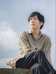 二宮和也 Ninomiya Kazunari, Handsome Anime, Good Looking Men, Best Actor, The Magicians, My Boys, Sexy, How To Look Better, Dancer