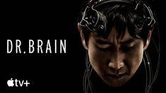 Una de las series de la que prácticamente no habíamos oído hablar es Dr. Brain, ua serie que se estrenará...