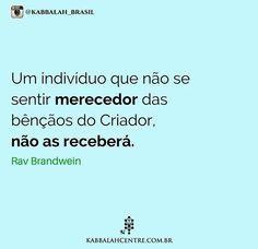 @kabbalah_brasil
