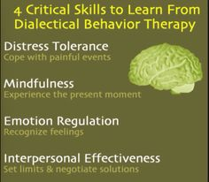 Critical skills to learn