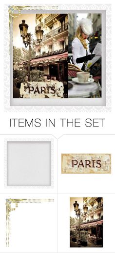 """""""Untitled #8296"""" by snowmoon ❤ liked on Polyvore featuring art"""