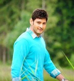 Mahesh babu born August 19 75 in Madras Tamil nadu Handsome Celebrities, Handsome Actors, Cute Actors, Handsome Guys, Race Gurram, Suraj Pancholi, Mahesh Babu Wallpapers, Telugu Hero, South Hero