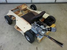Soap Box Cars, Soap Boxes, Pedal Cars, Race Cars, Wooden Go Kart, E Quad, Electric Go Kart, Karting, Wood Toys
