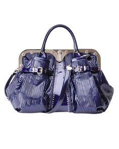 a71d529c56c 353 Best VERSACE BAGS images   Versace bag, Bags, Purses