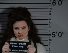 the nanny IF YOU KNOW AND LOVE THIS SHOW THAN WE CAN BE BEST FRIENDS BECAUSE I LOVE THIS SHOW!