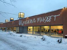 Moderna Museet i Stockholm Museum Of Modern Art, Art Museum, Travel Scandinavia, Gothenburg, Stockholm Sweden, Salvador Dali, Great Words, Henri Matisse, Pablo Picasso