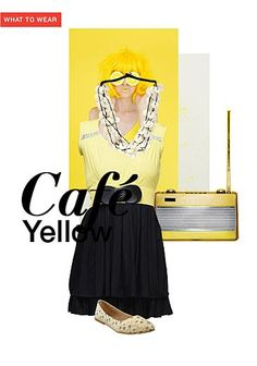 Check out what I found on the LimeRoad Shopping App! You'll love the look. See it here https://www.limeroad.com/scrap/580434d1a7dae8111f3865b0/vip?utm_source=a52c062b5a&utm_medium=android