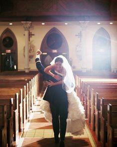 INALLY MARRIED . . . . #invitationsuite #stationerysuite #wedding #weddinginvitation #stationery #weddinginspiration #weddinguest