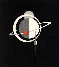 Space Exploration: 50 years of the soviet science and technology exhibition. KGM, Budapest, 1967