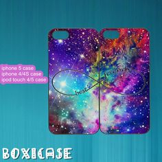 bff ipod cases infinity | Best Friends,Infinity---iphone 4 case,iphone 5 case,ipod touch 4 case ...