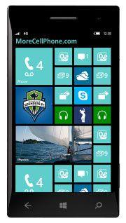 Atualização GDR3 do Windows Phone 8 traz suporte para telas Full HD http://www.maiscelular.com.br/noticias/atualizacao-gdr3-do-windows-phone-8-traz-suporte-para-telas-full-hd/50