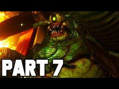 18 Best Doom Walkthrough images in 2016 | Doom 2016, Doom