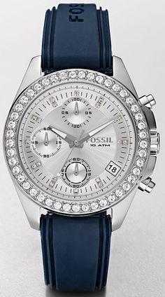 #Fossil #Watch , Fossil Women's Watch ES2881